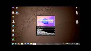 Sony Vegas Pro 9 0 Crack and Keygen Tutorial www keepvid com