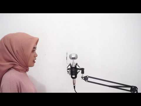 lily---alan-walker,-k-391-&-emelie-hollow-(cover)-by-ayu-indraswari