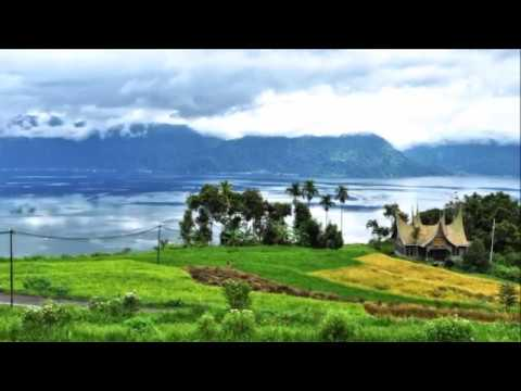 #Kelok 44 - Lagu Minang Populer