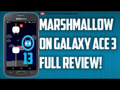 samsung galaxy ace 3android 5 0 lollipop - Myhiton