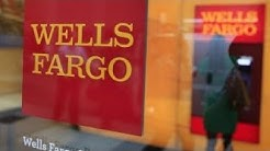 Wells Fargo CEO on use of artificial intelligence in banking