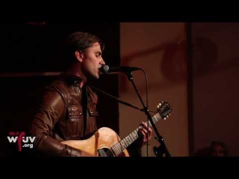 """Diego Garcia - """"Sunnier Days"""" (FUV Live at The Living Room)"""