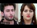 Ishqbaaz 3rd February 2017 EPISODE | Rudra & Saumya's SECRET MARRIAGE REVEALED