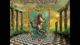 Watch Rata Blanca El Amo Del Camino video