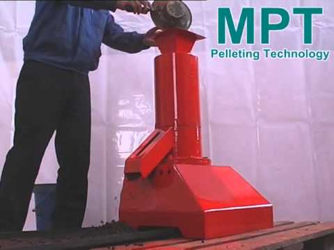 Pellet Mill (Livestock Pellet Mill, Poultry Pellet Mill, Fish and Shrimp Pellet Mill...)