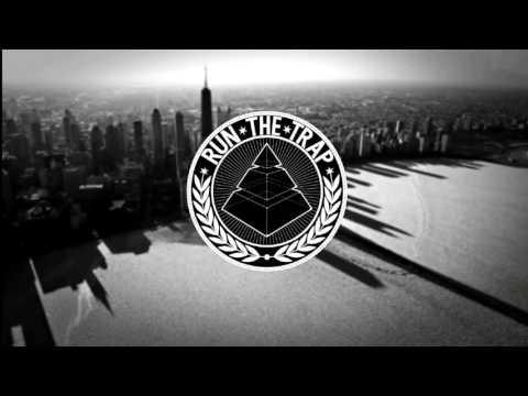 Azer Bülbül - Duygularım ( Pedna Trap Remix )