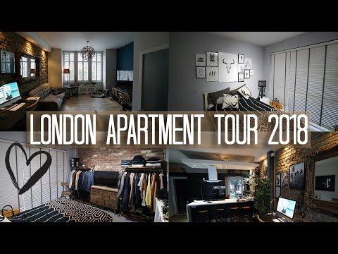 london-apartment-tour-2018-|-interior-design-copper-&-industrial-|-carl-thompson