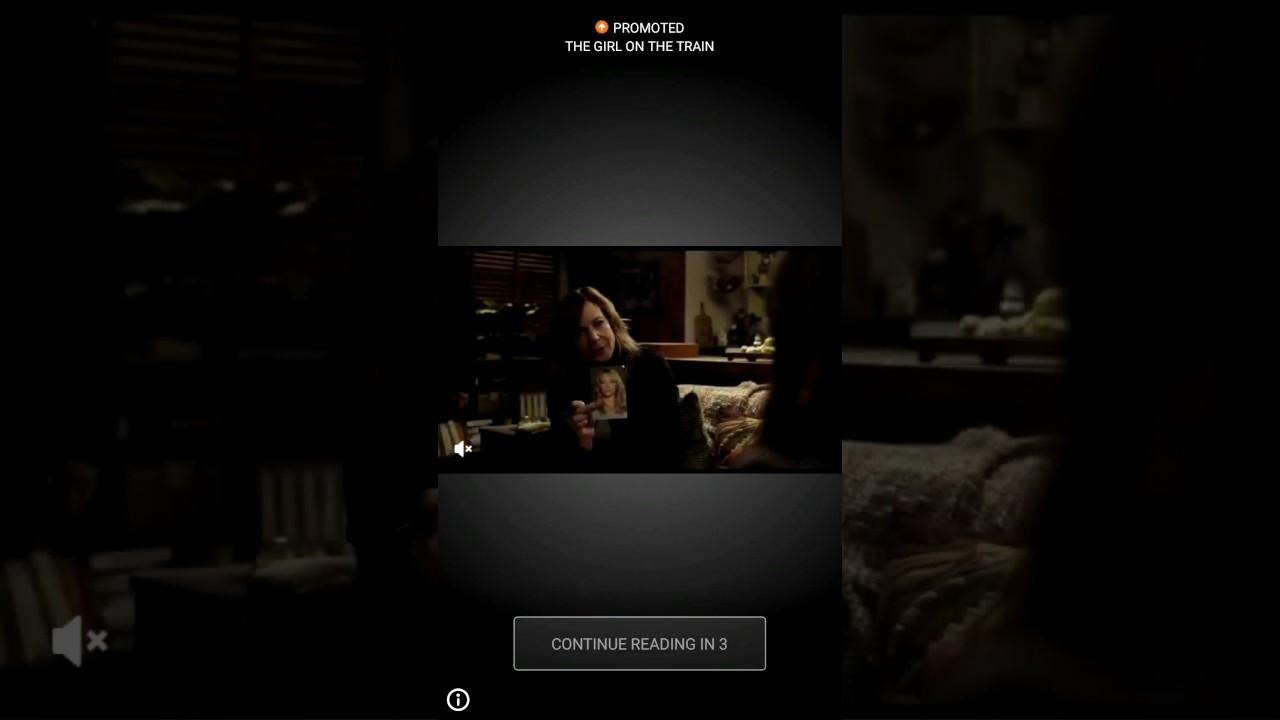 Wattpad Premium Video