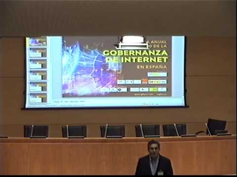 HbbTV, Symposium 2016:  Open for Business! (Day 1)