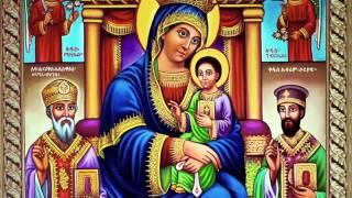 New Mezmur by zemari Ezra Ayehuat be ayne   YouTube