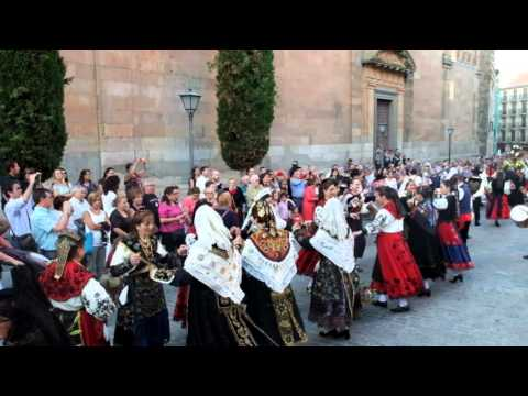 Baile Charro -