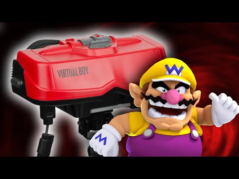 8 Failed Video Game Consoles That Had One Incredible Game