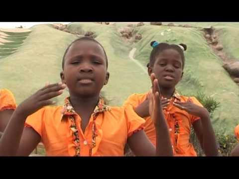 Furaha Choir-