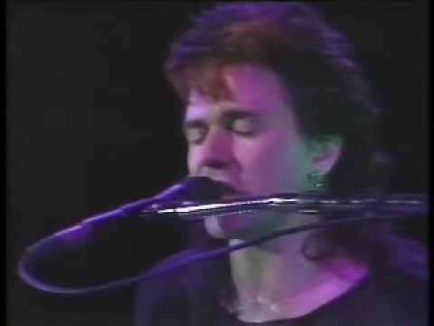 GOWAN ~ JET WHITE / BURNING TORCHES OF HOPE ~ LIVE !!