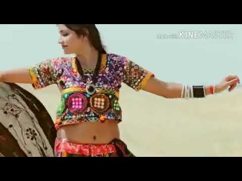 Rajasthani ringtone - Mithi Mithi Bol thi   Rajasthani Music   