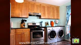 Shakertown Kitchen Cabinets By Kitchen Cabinet Kings