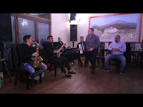 Cornel Cojocaru || OMULE CU DATORII-Cover Mariuta Burlan || Ascultare 2019 ||