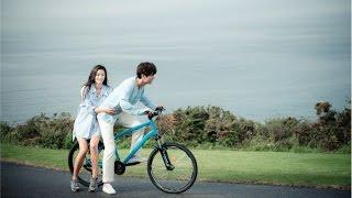 [MV] 린 (Lyn) - Love story [푸른 바다의 전설 - Legend of the blue sea OST] [Han/Eng/Viet]