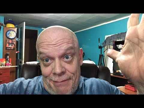 I DON'T WANNA MOW MY LAWN! 😝 Live Stream!
