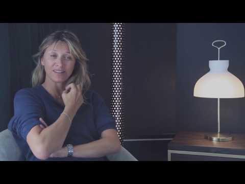 Designer's Hotel: Sarah Lavoine x Le Roch
