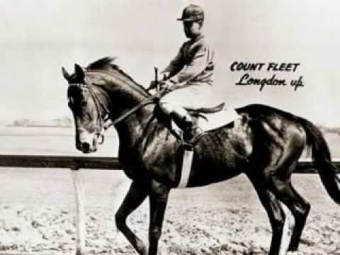 Who was the last player to win the triple crown