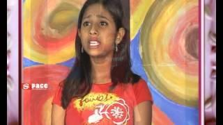 Bengali Recitation Bangla Kobita Danpite Sukumar Ray Somdatta