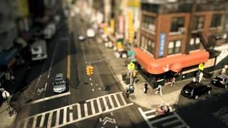 Видео из Фотографий [HD 720](Это обычные и реальные будни Нью-Йорка. Только съёмка фильма была сделана на супер чёткий объектив фото..., 2011-01-01T12:34:31.000Z)