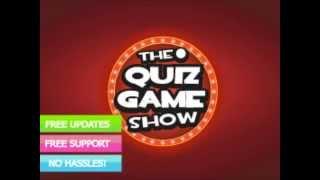 Funny Indian prank ..funny quiz full gaali in hindi