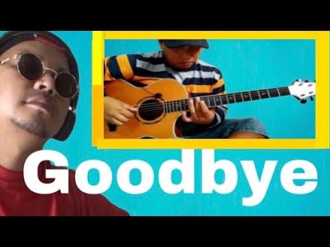 alifbata---goodbye-(-cover-gitar-)-|-reaction