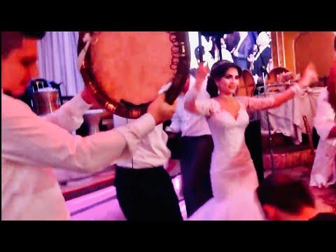 Bukharian Wedding, Elite Palace ,Yasha Barayev,Yuval Barayev, Alex Khafizov