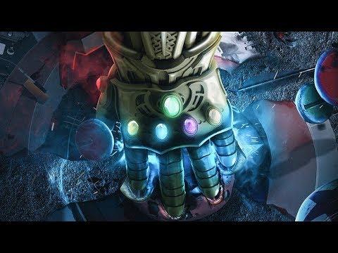 🔴Esperando el Teaser Trailer de Infinity War! D23 EXPO!
