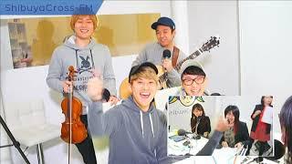 World Music Goodies オフィシャルサイト http://www.goodies8010.com/ 番組HP http://a-ouenbu.com/ Carry-NEW部HP http://a-ouenbu.com/carry-newbu.html.
