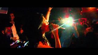 Besford - Bondi Beach Live @Dadaumpa (feat. Manu LJ & Troy Bell)l