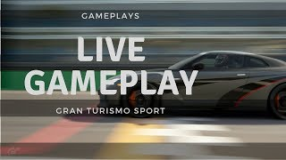 GTR Live Gameplay | Gameplays