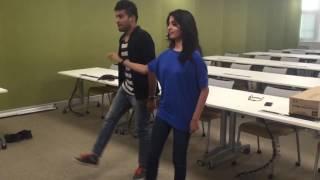 Tumse mili nazar| Bollywood |Dance