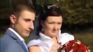 Лутшие драки на свадьбе