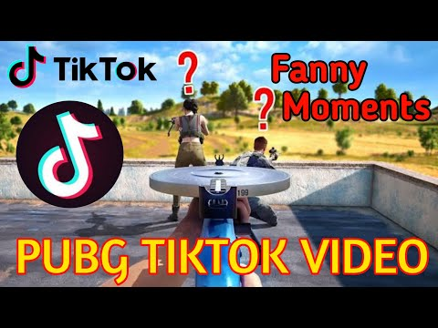 🄿🅄🄱🄶 TIKTOK VIDEO FANNY MOMENTS | EP-29 | 🇸​🇺​🇧​🇸​🇨​🇷​🇮​🇧​🇪 | SKASHIQ | FULL HD720