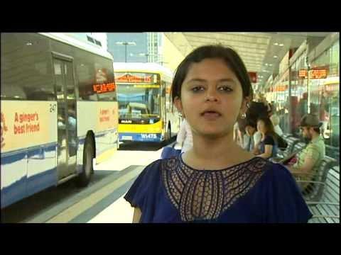 Online sex videos on youtube in Brisbane