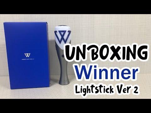 winner-official-lightstick-ver2-unboxing