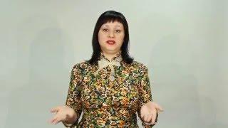 Где заработать деньги пенсионеру от 1000 руб в день!