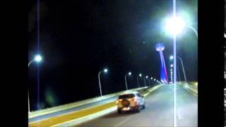 Ponte Estaiada Mestre Isidoro França