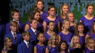 One Voice Children's Choir: When You Believe