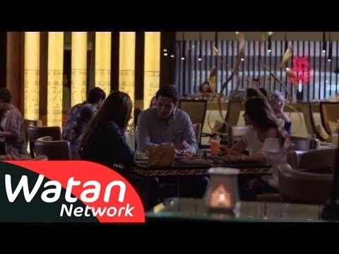 مسلسل العرّاب نادي الشرق الحلقة 27 كاملة HD 720p / مشاهدة اون لاين