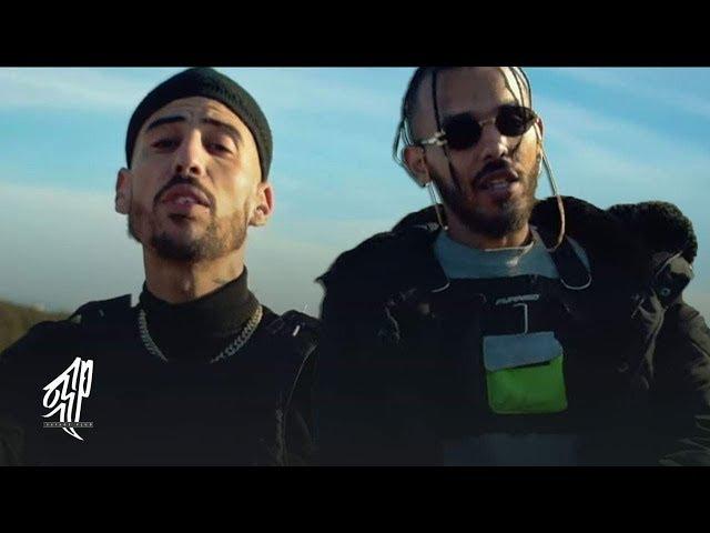 Savage Plug X Didin Canon 16 -  Money Cash [Official Music Video] Prod By Blackrock Chonique