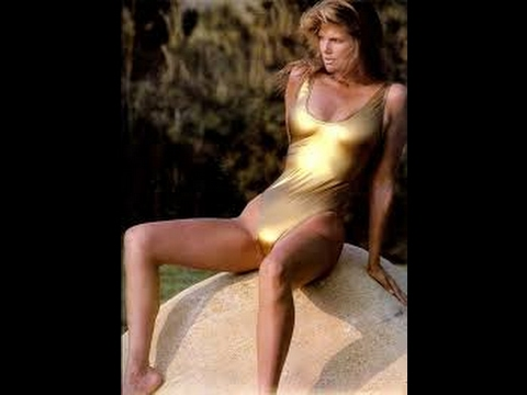 Christie Brinkley Swimsuit Cover Peter Cook Cindy Crawford
