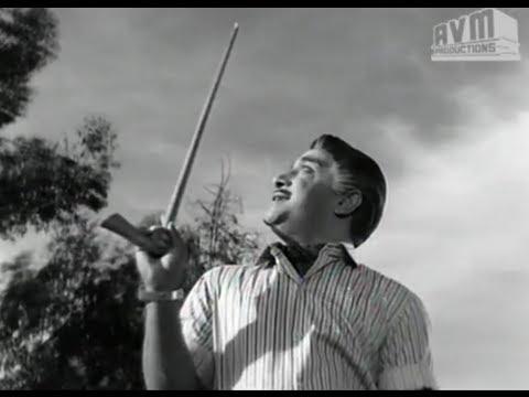 Uyarndha Manithan - Andha Naal Nyabagam song; அந்த நாள் ஞாபகம்