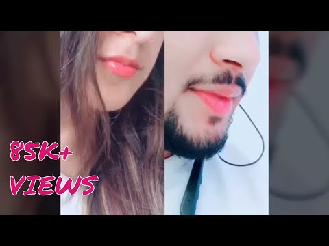 Hamari Kami Tumko Mahsoos Hogi L  Musically L Funny Videos 2018 [FUN WORLD]