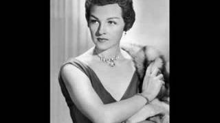 Jo Stafford - Dancing On The Ceiling 1955