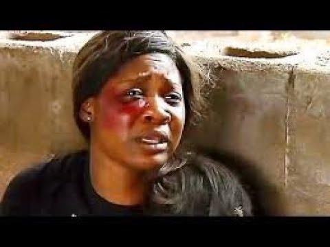 Download CRY OF JUSTICE 1& 2  - Mercy Johnson 2018 Latest Nigerian Movie Nigeria Nollywood Movie