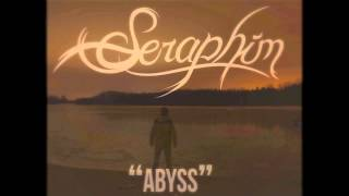 Seraphim - Abyss